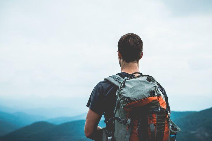 El #CaminodeSantiago no sólo es #turismorural y #vacaciones, te ayuda a descubrirte a ti mismo, tu tesón, tu fuerza.   En www.caminodesantiagoreservas.com te ayudamos a conseguirlo. Contacta con nosotros.   #peregrinos #vivelaexperienciadetuvida #descúbreteatimismo #recorreelCaminodetuvida