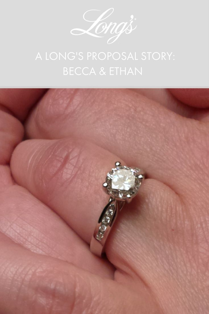 24 best Proposal Advice images on Pinterest | Advice, Proposals and ...
