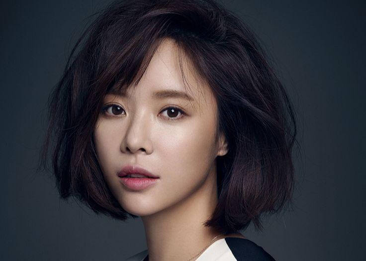 Hwang Jung Eum Is A Mother Hwang Jung Eum And Korean