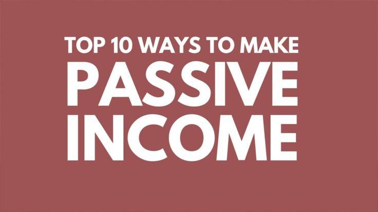 Investment In 2017 13 Ways - How To Make Passive Income - WATCH VIDEO here -> makeextramoneyonl... - passive income tips CLIKI HERE : ———————————————- How To Use Serpbook – The Use Of Serpbook keyword rank tracking,keyword rank tracking tool,keyword rank checker,keyword rank tracking...