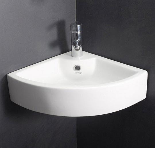 25 best ideas about corner basin on pinterest bathroom for Bathroom designs hindware