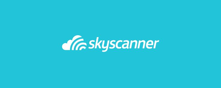Save a ton of money with these flight comparison sites like Skyscanner. Quality flights and satisfaction guaranteed.