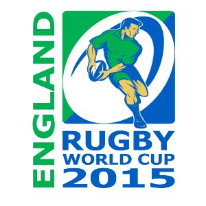 Rugby World Cup 2015 | Fabrily
