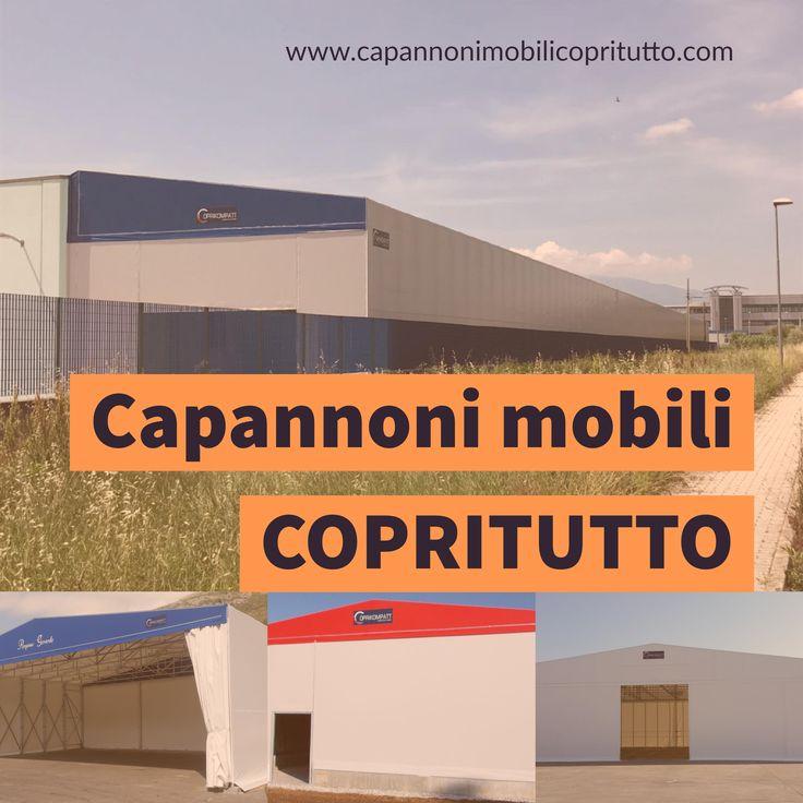 https://www.capannonimobilicopritutto.com/tunnel-mobili-fissi.html