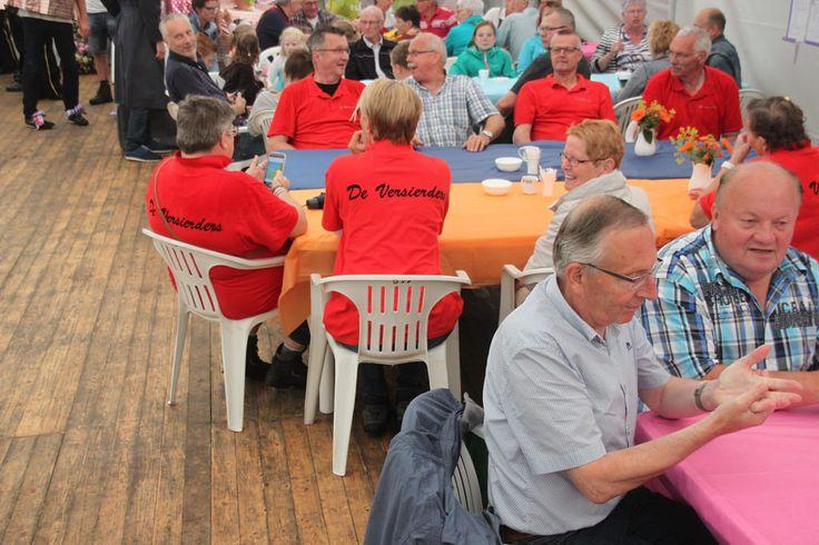 2016-06-25 Vossevelds feest zaterdag (47) Bekijk deze foto op Flickr: http://www.flickr.com/photos/69584152@N05/27830061251