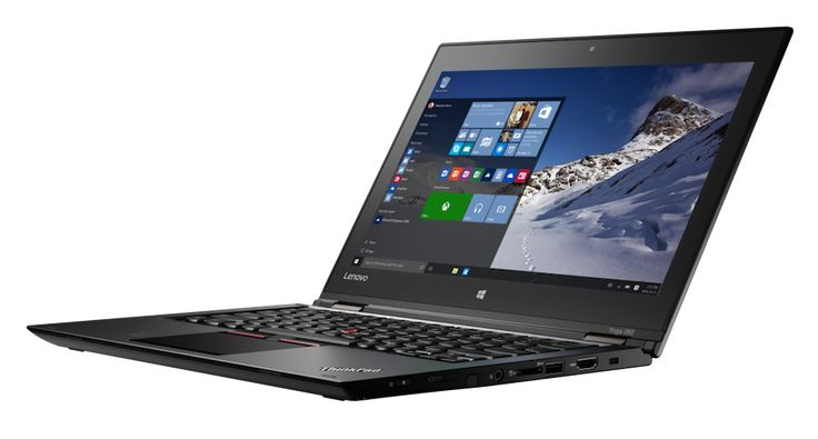 http://www.shopprice.co.nz/lenovo+laptop