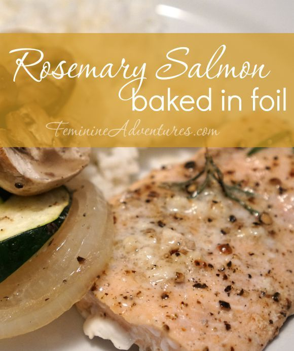 132 best real food dinner recipes images on pinterest christian 132 best real food dinner recipes images on pinterest christian homemaking diners and dinner ideas forumfinder Image collections