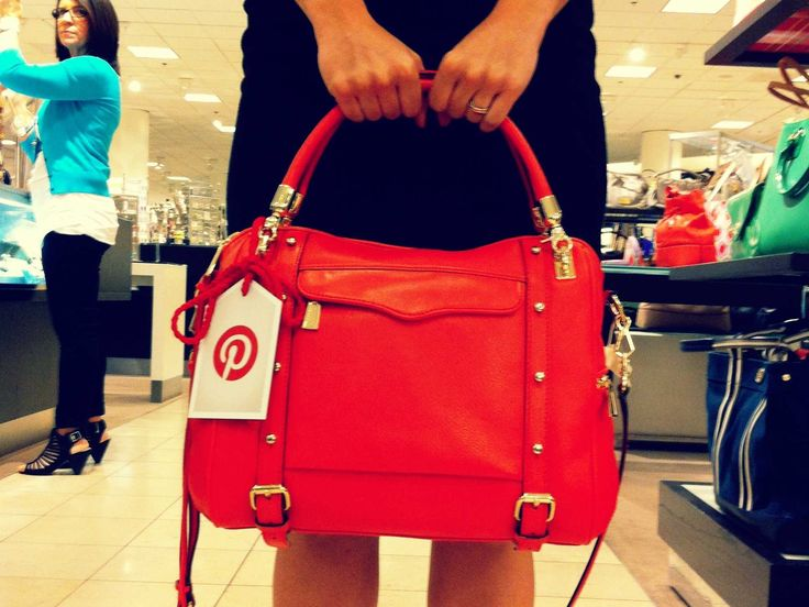 Pinterest Is The Best Example Of Social Media's Real Role In The 'Purchase Funnel' | by Cooper Smith May 9, 2014  ::: Social media is primarily a place for product discovery and inspiration, more than direct sales.
