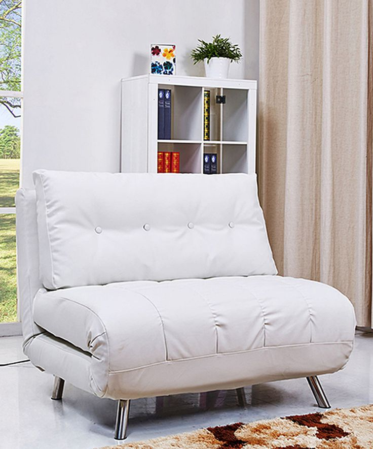 find this pin and more on cute furnitures by socnau615