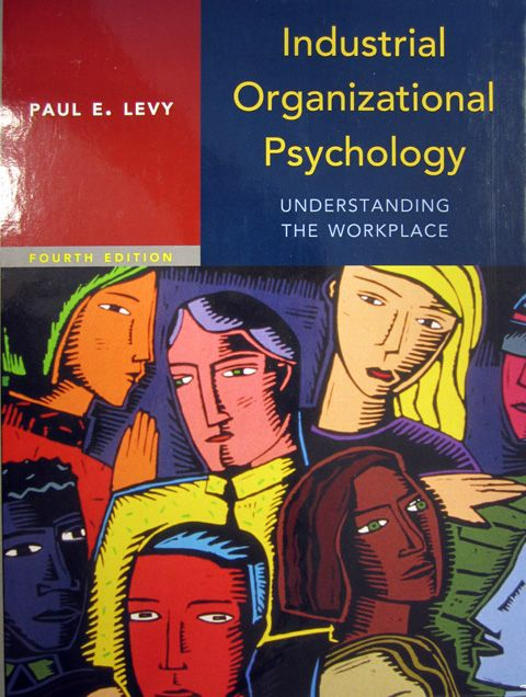 1000 Ideas About Psychology Programs On Pinterest: 1000+ Ideas About Industrial And Organizational Psychology