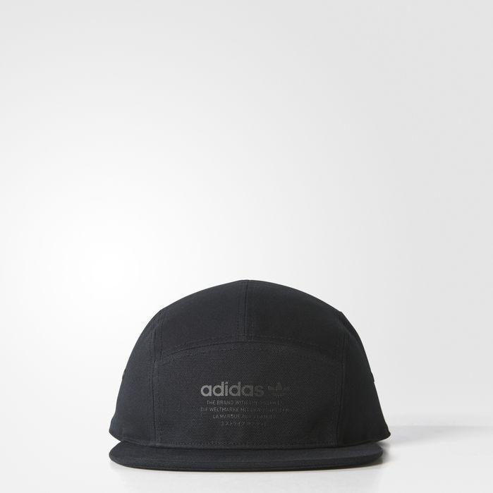 adidas Cap - Mens Hats