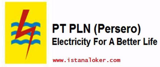 Rekrutmen Umum PT PLN (Persero) Tingkat S1/D-IV dan D-III Tahun 2017  - PT PLN (Persero) dan anak pe...