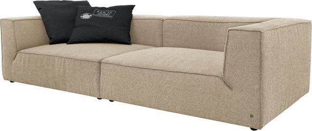 Big Sofa Big Cube Grosse Sofas Sofa Und Sofa Design