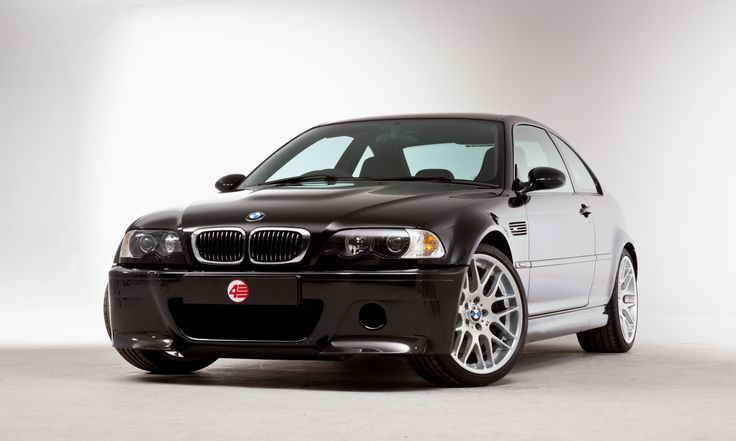 Bmw E46 M3 Csl B M W M3 Cars Pinterest E46 M3 Bmw HD Wallpapers Download free images and photos [musssic.tk]