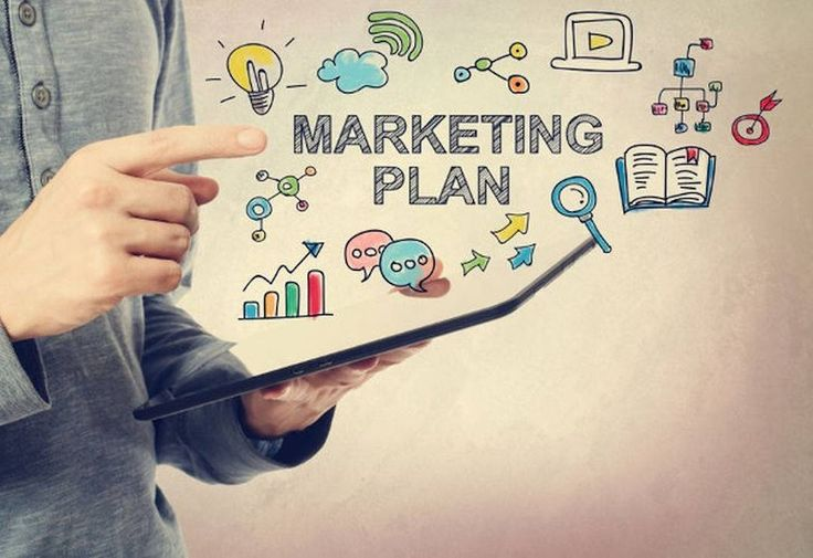 We take time to get to know your business and create a marketing plan tailored to your needs. Visit us at searchoptimize.com to learn more!  #LA #NY #WashingtonDC #Miami #Philadelphia #Austin #Chicago . . . . . . .  #pittsburg #baltimore #boston #dallas #sanfrancisco #seattle #portland #sandiego #denver #sanjose #atlanta