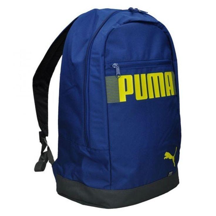 Plecak Puma 073614-04