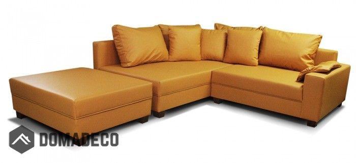 corner sofas | corner sofa for sale | black corner sofa | corner sofa beds | cheap corner sofa | designer corner sofas | corner sofa bed with storage