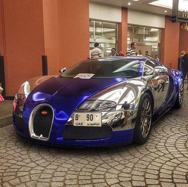 17 best images about bugatti on pinterest exotic cars dubai and carbon fiber. Black Bedroom Furniture Sets. Home Design Ideas