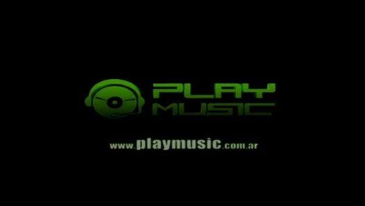 Set en Vivo  △ FOLLOW △ Facebook: https://www.facebook.com/DJ-RAFA-DJ-CHIPY-261778440500611/?ref=hl  △ Soundcloud: https://soundcloud.com/rafael-barrera-20   CONTROLLER: DDJ-SX2  Tracklist: 01- Tiesto & Tony Junior - Get Down 02- Martin Garrix - Bouncy Bob (Original Mix) 03- Axwell - Barricade 04- Dimitri Vegas & Like Mike vs W&W - Arcade 05- Yves V vs Skytech & Fafaq - Fever 06- R3hab & Headhunterz - Won't Stop Rocking 07- VINAI & HARRISON - Sit Down 08- R3hab - Hakuna Matata (Hardwell…
