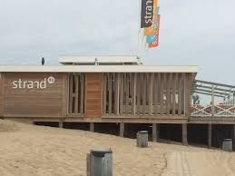 Strandcafe Strand 90
