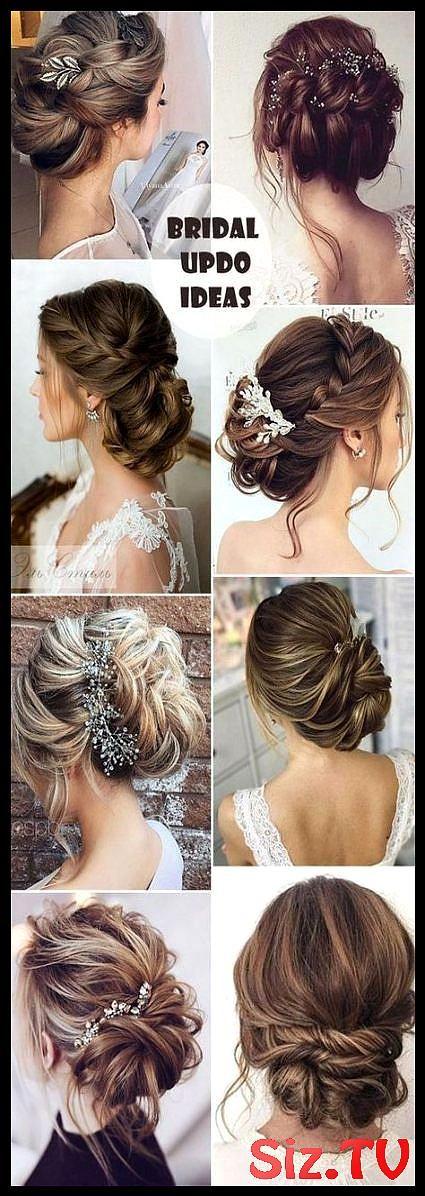 63 Ideas For Hairstyles Boho Messy Wedding 63 Ideas For Hairstyles Boho Messy Wedding 63 Ideas For Hairstyles Boho Messy Wedding 63 Ideas For Hairstyl...