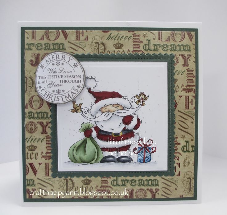 good morning crafty friends sharing a preview of one of the many new stamps from Lili of the valley that's due to be released Monday...
