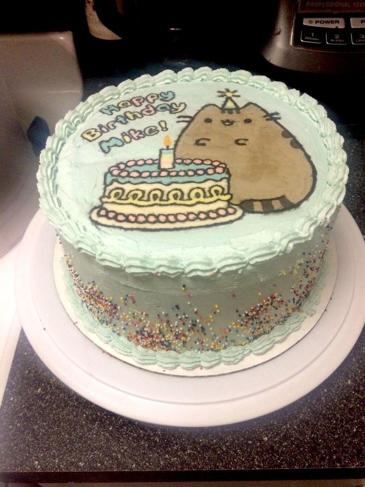 Best 25 Boyfriend cake ideas on Pinterest Strawberry roses