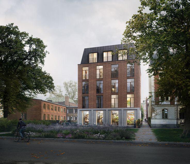 Bildresultat för chokladfabriken oscar properties