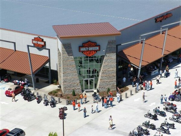 156 best harley dealer logos and dealerships images on pinterest