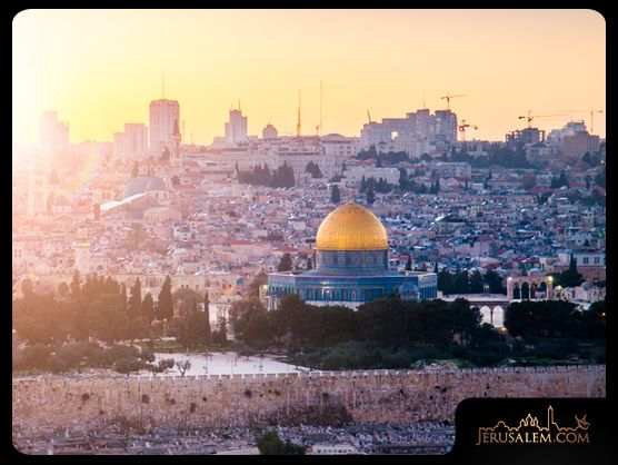 Discover Jerusalem with panorama photos from Jerusalem viewpoints, 360 photos inside Jerusalem sites & Still photos  of Jerusalem. Complete with info.