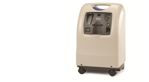 Caring for and cleaning your oxygen concentrator is essential if you are on oxygen therapy. Here are some tips on cleaning oxygen concentrators: