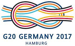 G20: Η κλιματική αλλαγή στο επίκεντρο. Μηνύματα προς Τραμπ; ~ Geopolitics & Daily News