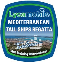 From 27 to 30 September 2013 the Mediterranean Tall Ships Regatta will land in Toulon! Take a short break and attend the 4 days fiesta in town and on the harbour.
