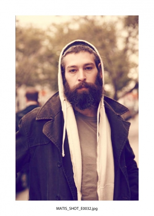 Matisyahu singles Matisyahu delivers sobering anti-BDS message in new single, The Times of Israel