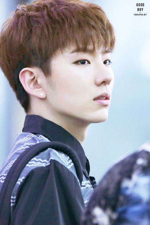 19 Best Kihyun Monsta X Images On Pinterest Monsta X