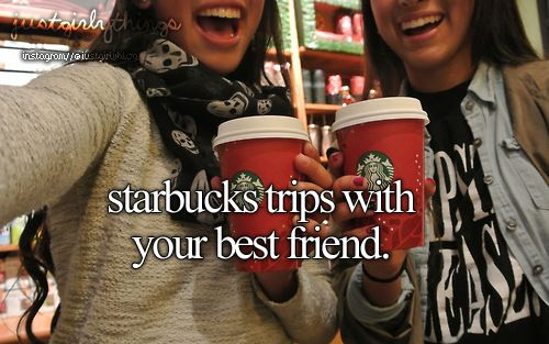 just girly things.♡