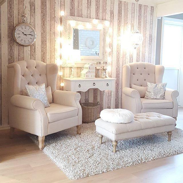 273 besten Traumvillen Bilder auf Pinterest Barock, Stühle und - grandiose und romantische interieur design ideen