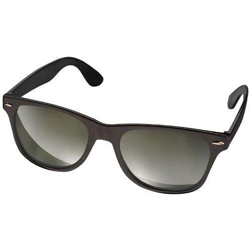 Zonnebrillen bedrukken - Zonnebril Baja - DéBlé