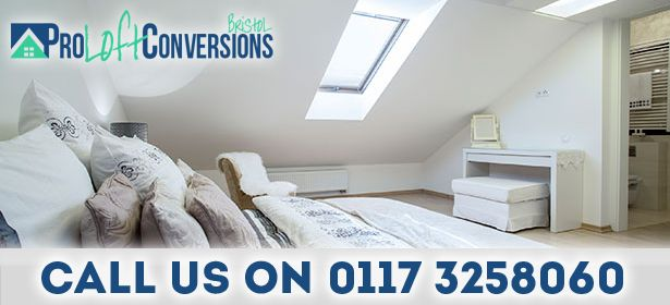 17 Best Ideas About Loft Conversion Cost On Pinterest Attic Conversion Cost Loft Conversions