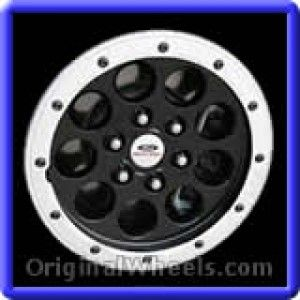 Ford Trucks 2013 Wheels & Rims Hollander #3919  #FordTrucks #Ford #Trucks #F100 #F150 #F250 #F350 #2013 #Wheels #Rims #Stock #Factory #Original #OEM #OE #Steel #Alloy #Used