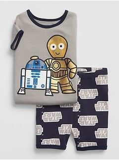 c12d3662f Gap Outfits, Toddler Outfits, Star Wars Baby Clothes, Star Wars Kids, Cute
