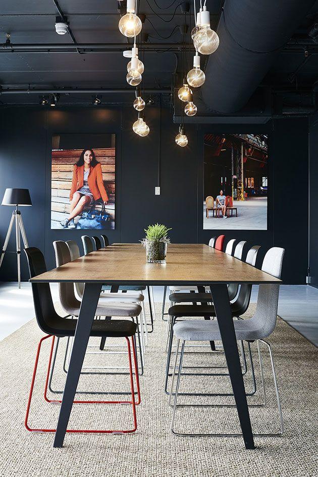 Good Hotel, Amsterdam, Netherlands, Amsterdam, Netherlands | Travel | Wallpaper* Magazine