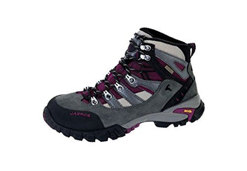 Boreal Climbing Shoes Womens Lightweight Klamath Valva 8 Purple 44865 >>> To view further for this item, visit the image link.(This is an Amazon affiliate link)