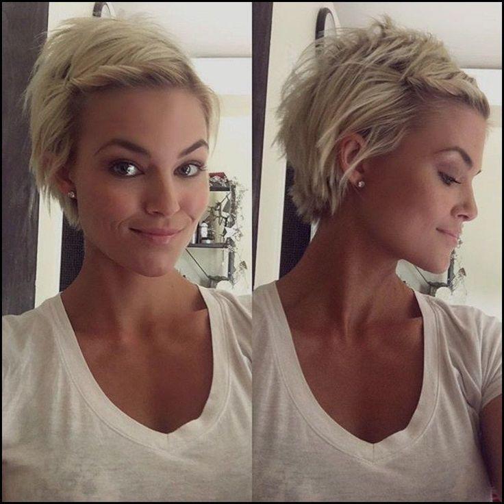 Pin On Styling Kurzes Haar