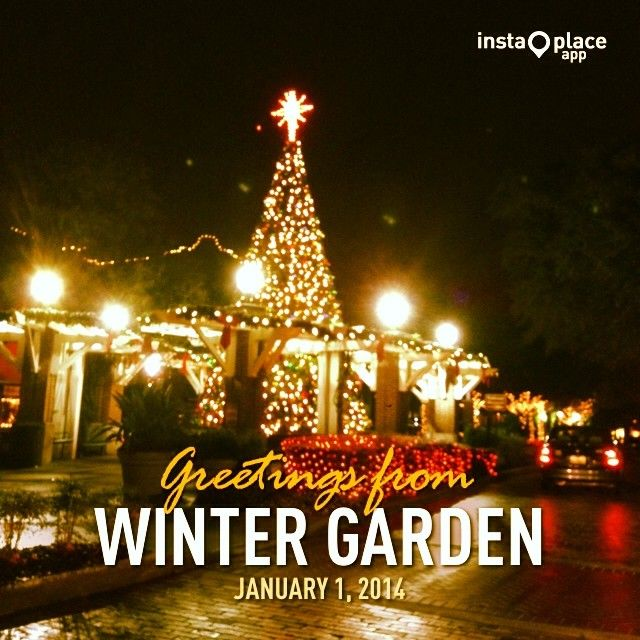 67 Best Everything Winter Garden Images On Pinterest Conservatory Winter Garden And Winter