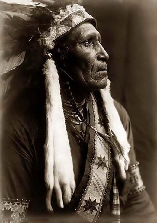 american indians pictures - Bing Images  Many people do not realize that Native Americans made significant contributions in the American Civil War. Native Americans served as scouts for both the Confederates and the Union during the war. When the Southern States secedes from the Union in 1861, The Indian Territory (present day Oklahoma) was caught up in the pressure between the North and the South.