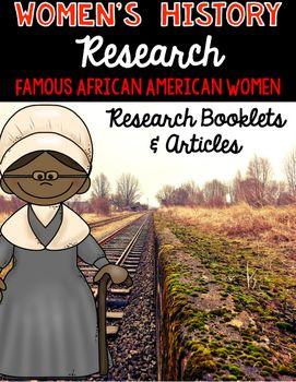 Why Study Black History? | Study.com