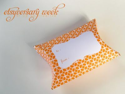 Moldes de cajas para imprimir ~ Solountip.com