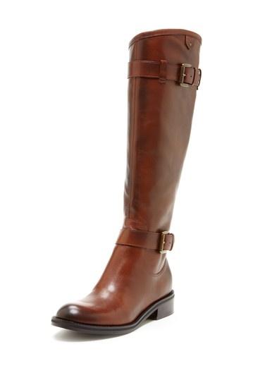 enzo angiolini shepley boot.