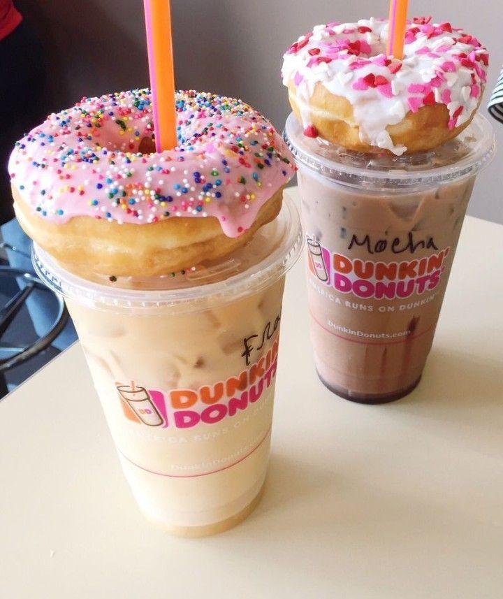Dunkin donuts coffee and donuts dunkin dunkin donuts